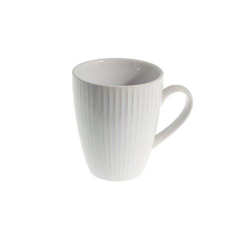 Storefactory Tasse Svänebo White