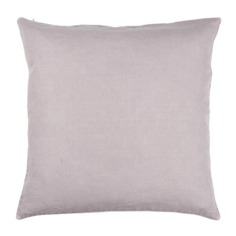 IB LAURSEN Kissenbezug Lavender 50 x 50 cm
