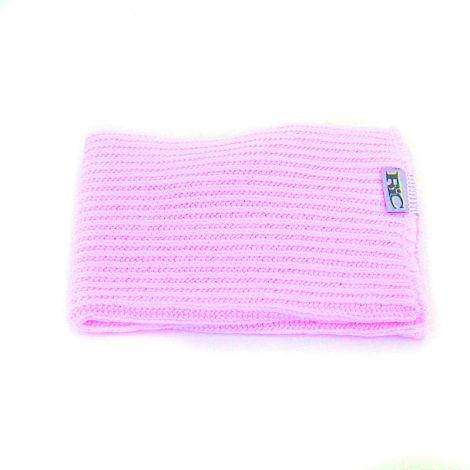 Ric Baumwolltuch Pastel Pink