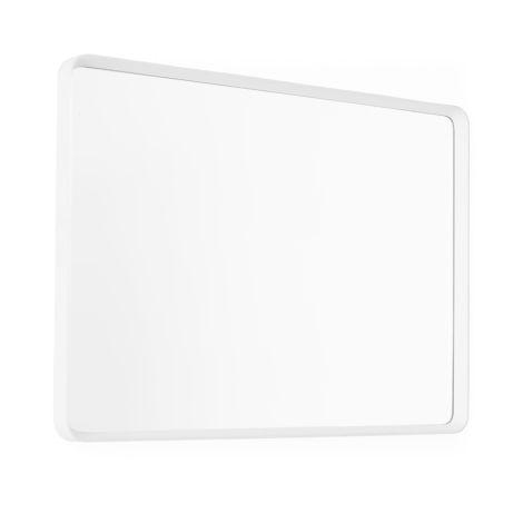 Menu Norm Wandspiegel Rectangular White