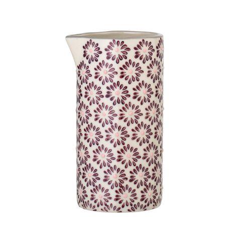 Bloomingville Milchkännchen Maya Purple