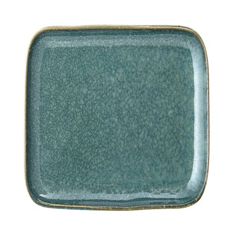 Bloomingville Teller Aime Green 26,5 cm