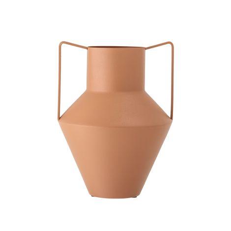 Bloomingville Vase Brown 34 cm
