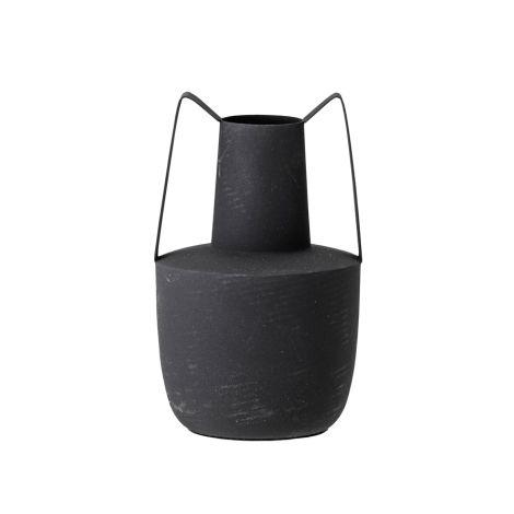 Bloomingville Vase Black