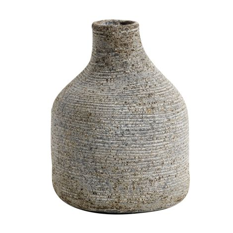 MUUBS Vase Stain Small