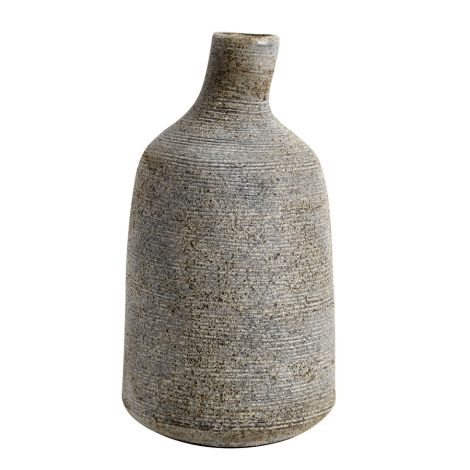 MUUBS Vase Stain Large