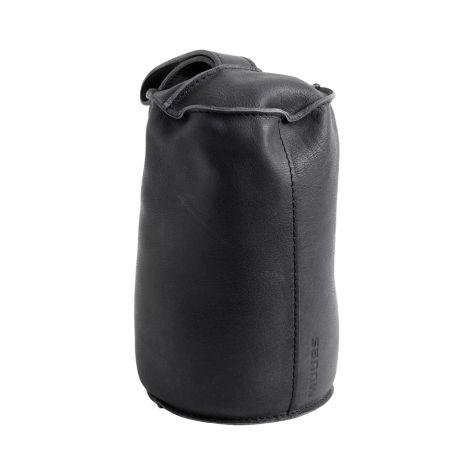 MUUBS Türstopper Camou 3 kg Black