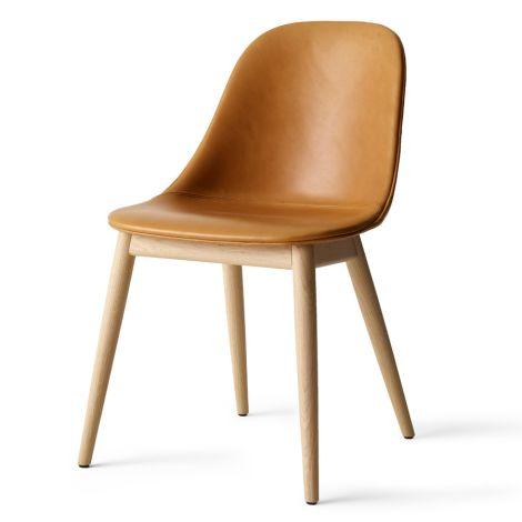 Menu Harbour Stuhl Side Chair Natural Oak/Dakar