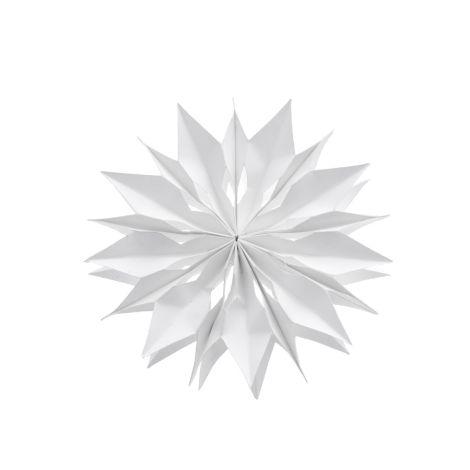 Storefactory Deko-Stern Stenkulla Small 15 cm