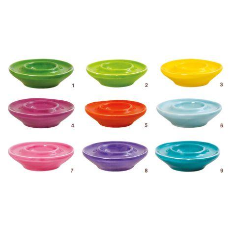 Rice Eierbecher Keramik