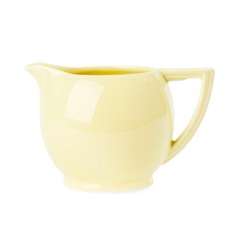 Miss Étoile Krug Pastell Lemon