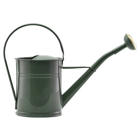 House Doctor Gießkanne Water Green