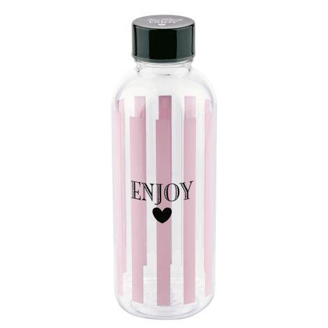 Miss Étoile Wasserflasche Enjoy