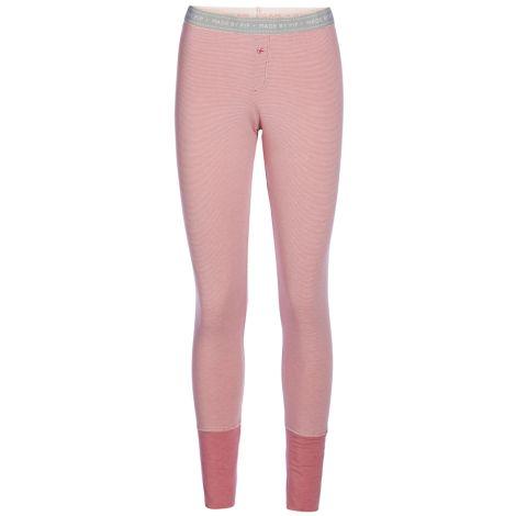 PIP Studio Leggings Bobs Stripers Pink