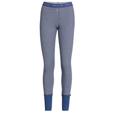 PIP Studio Leggings Bobs Stripers Dark Blue