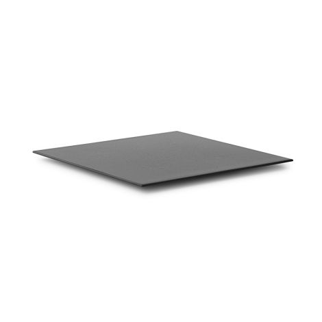 by Lassen Sockel Base for Line Black