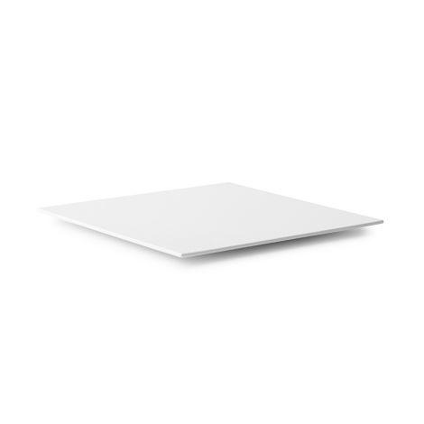 by Lassen Sockel Base for Line White