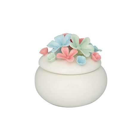 GreenGate Dose Daisy Multicolor Small