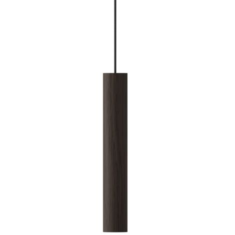 UMAGE - VITA copenhagen Deckenlampe Chimes Dark Oak