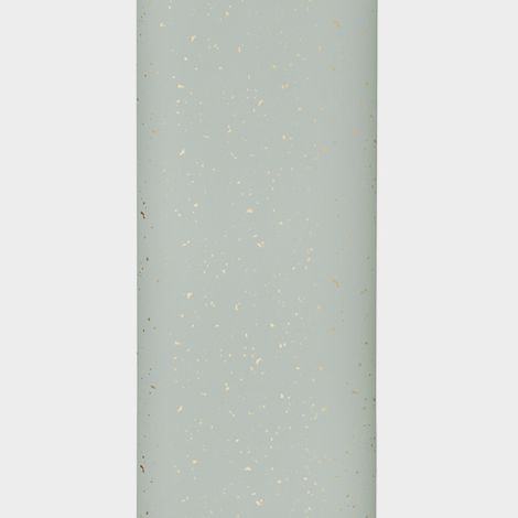 ferm LIVING Tapete Confetti Mint