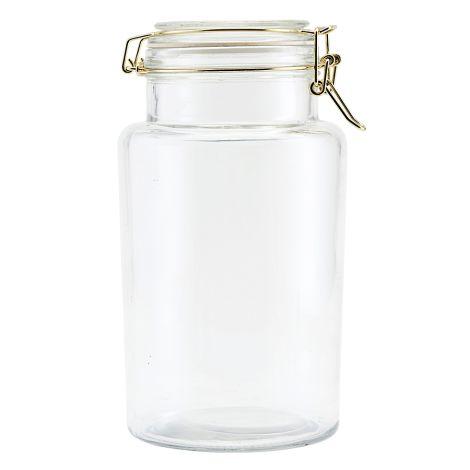 House Doctor Vorratsglas Vario XL