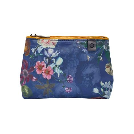 Essenza Kulturtasche Julie Fleur Nightblue •