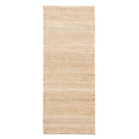 House Doctor Teppich Mara Nude 130 x 85