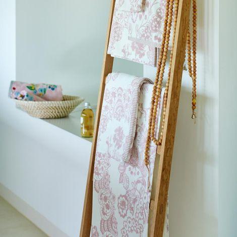 pip studio handt cher lacy dutch lilac g stetuch 30 x 50 cm online kaufen emil paula. Black Bedroom Furniture Sets. Home Design Ideas
