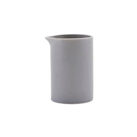 House Doctor Milchkännchen Pot Grau