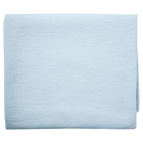 GreenGate Tischdecke Pale Blue 135x250cm