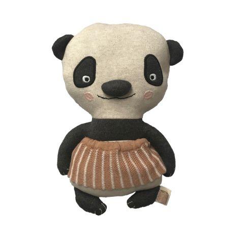 OYOY Kuscheltier Lun Lun Panda Bear Multi