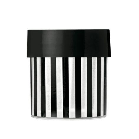 Miss Étoile Aufbewahrungs-Dose Stripes S