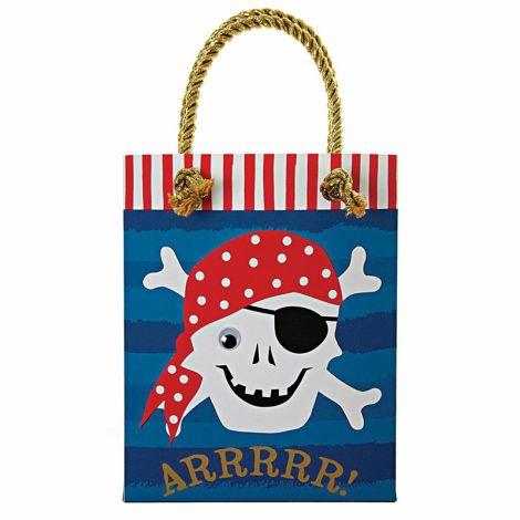 Meri Meri Piraten Partytüten