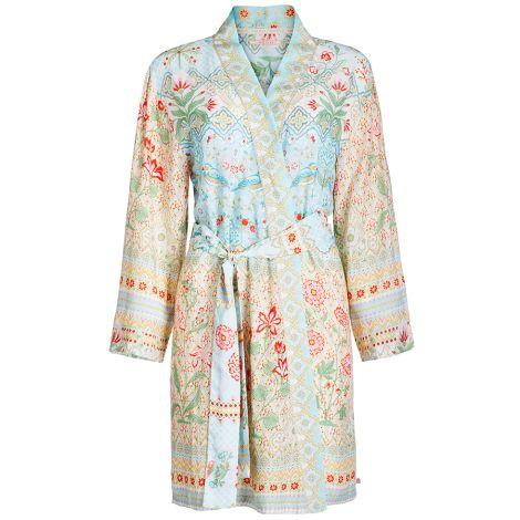 PIP Studio Kimono Ninny Darjeeling Multi
