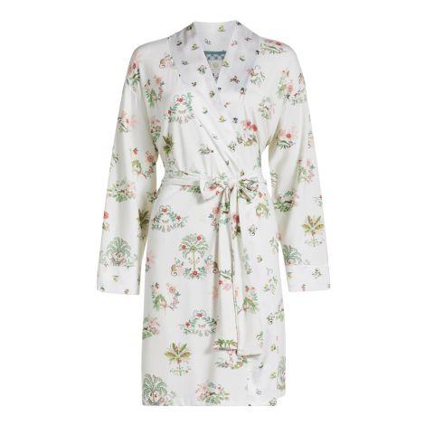 PIP Studio Kimono Nisha Boasin White L