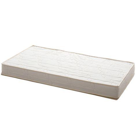 Oliver Furniture Matratze Seaside Lille+ Basic 130 cm