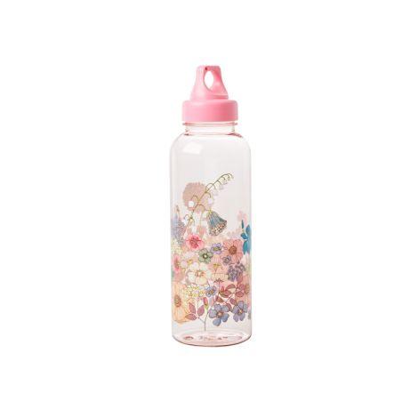 Rice Trinkflasche Flower Collage 1000 ml