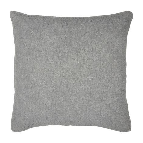 GreenGate Kissenhülle Grey 50x50 •