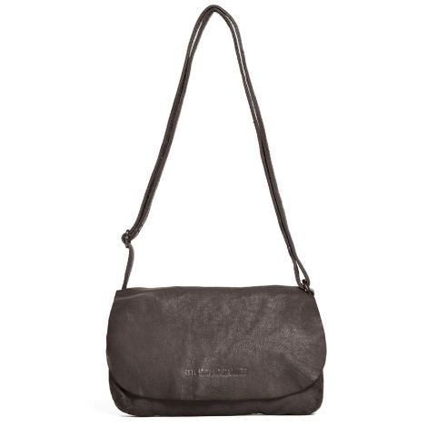 Sticks and Stones Ledertasche Rio Sparrow Washed