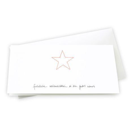 Raumgestalt Sternenkarte