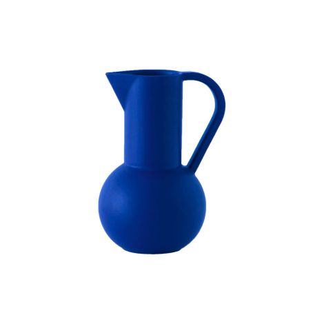 raawii Krug Strøm 20 cm Blue Horizon