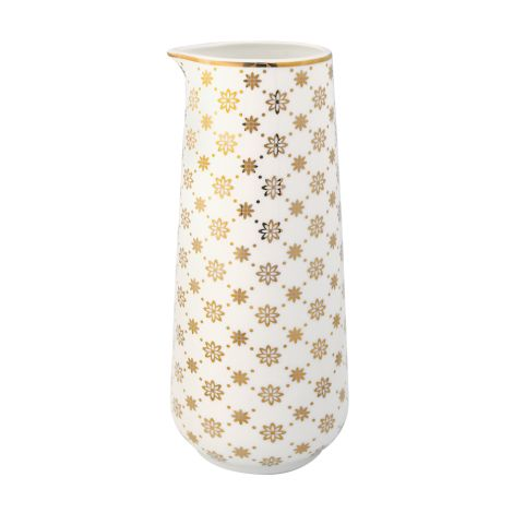 GreenGate Krug Laurie Gold 0,7 l •