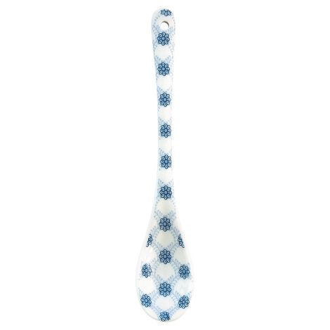 GreenGate Löffel Lolly Blue