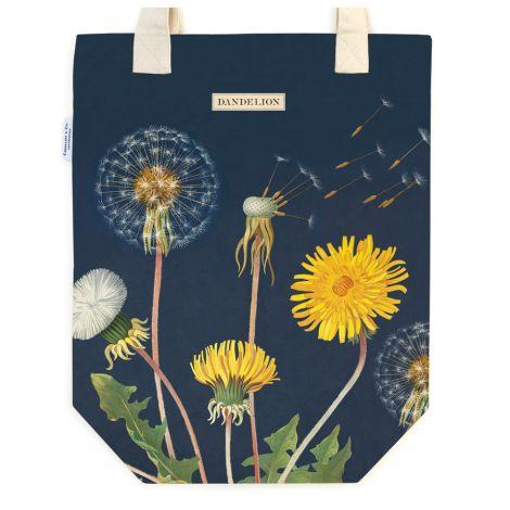 Cavallini Tasche Dandelion
