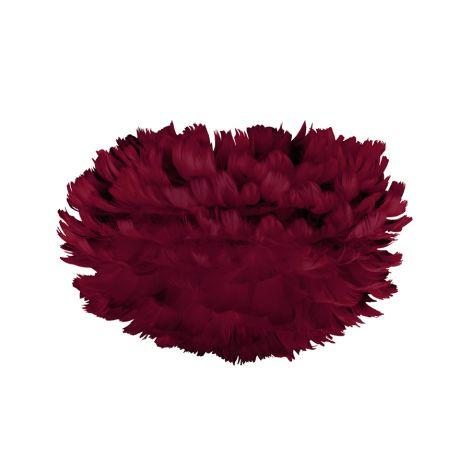UMAGE - VITA copenhagen Lampenschirm Eos Mini Red