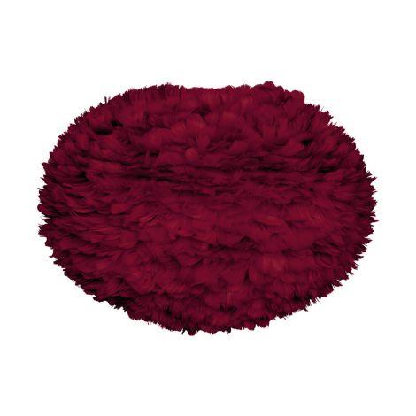 UMAGE - VITA copenhagen Lampenschirm Eos large Red