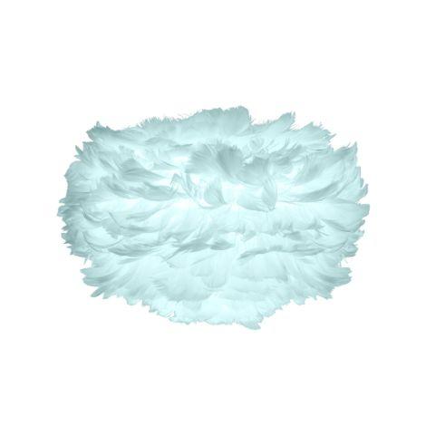 UMAGE - VITA copenhagen Lampenschirm Eos Mini Blue