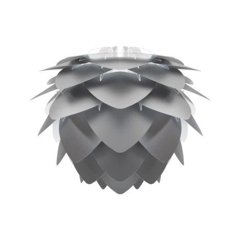 UMAGE - VITA copenhagen Lampenschirm Silvia Grey