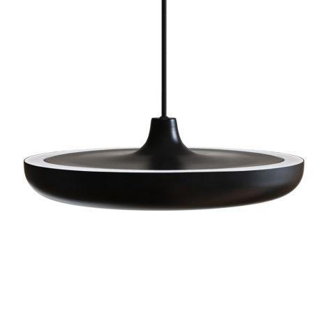 UMAGE - VITA copenhagen Deckenlampe Cassini Medium