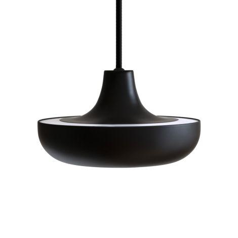 UMAGE - VITA copenhagen Deckenlampe Cassini Mini